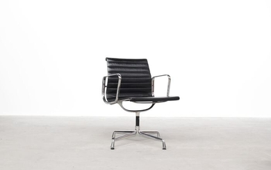 Charles Eames, Ray Eames - Vitra - Office chair - EA 108