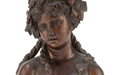 Sculptor Northern Italy - EARLY 19TH CENTURY