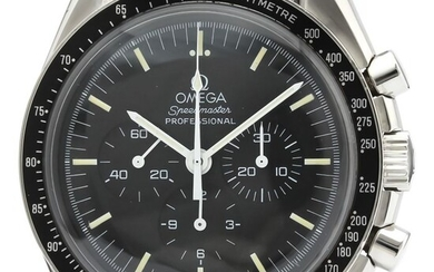 Omega - Speedmaster Professional - 3590.5 - Men - .