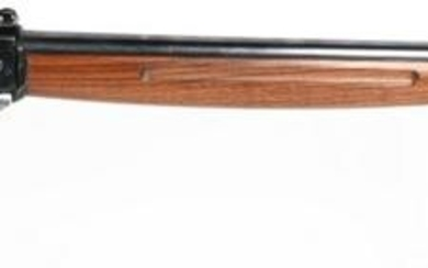 PRIME WINCHESTER 1885 WINDER MUSKET CAL, 22 SHORT