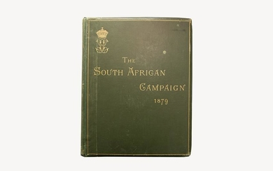 The South African Campaign