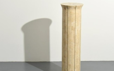 Maitland Smith Pedestal