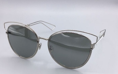 Christian Dior - Sunglasses New Nuovo Sunglasses