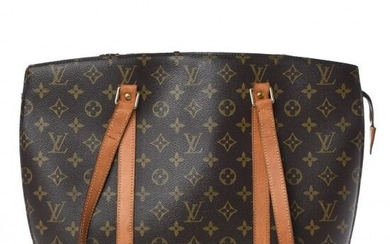 Louis Vuitton - Babylone Shoulder bag