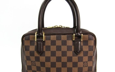 Louis Vuitton - N51150 Handbag