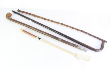 Walking Stick Collection (93cm)