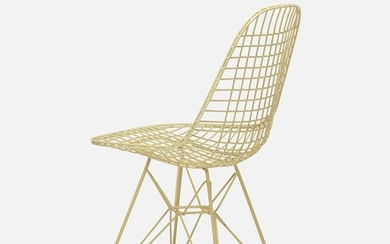 Charles and Ray Eames, DKR
