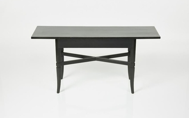 Tommi Parzinger, Console Table