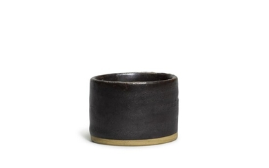 DAME LUCIE RIE | EGG CUP