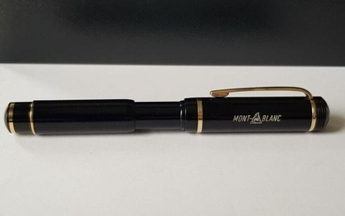 Montblanc - Roller ball - Collection of 1