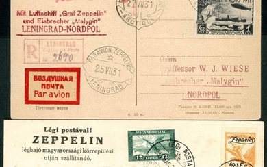 WORLD MIXTURE ON STOCK CARDS: Worldwide range of stamps & co...