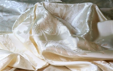Bedding in apricot collection private collection (1) - Silk