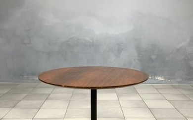 George Nelson - Herman Miller - Coffee table (1) - coffee table