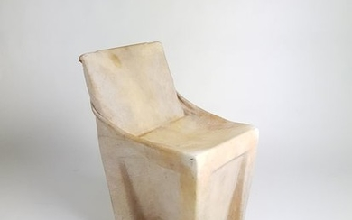 van Eijk, Niels - Chair (1) - Cow Chair