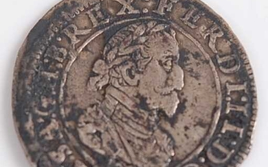 Europe and World, a collection of coins to include