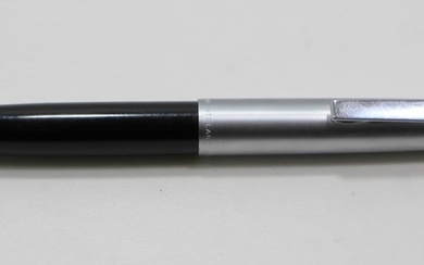 Fountain Pen made by Montblanc