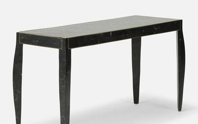 Maitland-Smith, console table