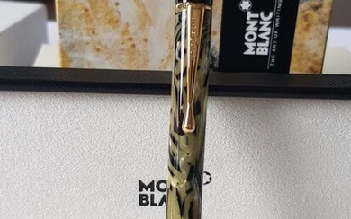Montblanc - Mechanical pencil - Collection