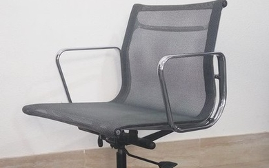 Charles Eames, Ray Eames - ICF - Office chair - ea117