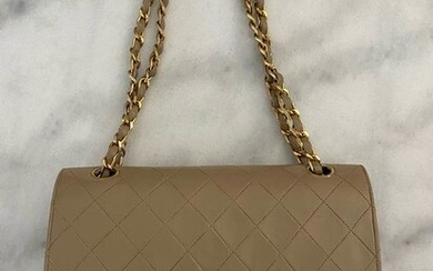 Chanel - Classic double flap bag Shoulder bag